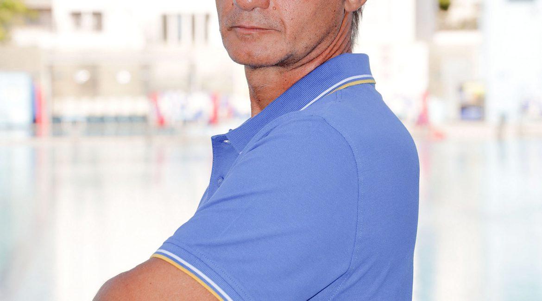 Γιώργος Παπασταμόπουλος