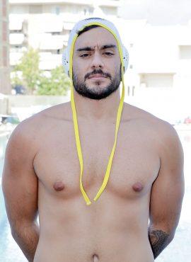 Κώστας Κουκουμάκης