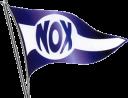ΝΟ Χίου