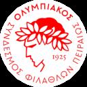 Ολυμπιακός ΣΦΠ
