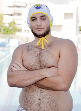 Τάσος Γιαννόπουλος