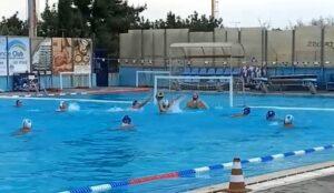 Περιστέρι 12 - 8 Χίος