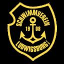 Λούντβιγκσμπουργκ